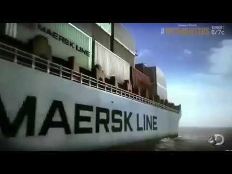 Captain Phillips: True Hijack Documentary