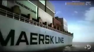 Captain Phillips: True Hijack Documentary