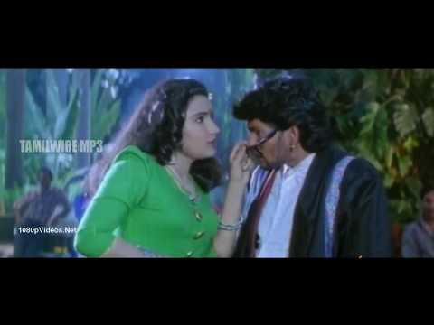 Chinna Raasaavae - Walter Vetrivel 1080p HD Song    Sathyaraj    Ilayaraja   