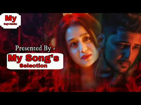 teri-aankhon-mein-lyrics-t-series- -divaya-khosla-kumar- -darshan-raval-neha-kakkar
