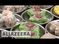 A taste of migration: Penang's multi-culinary heritage - Street Food