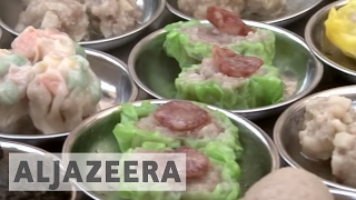 A taste of migration: Penang's multi-culinary heritage - Street Food