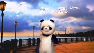 MC Doni Feat. Натали - А ты такой - Пародия от Панда Аралёшка (4 серия)