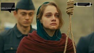 Qayamat Se Pehle Qayamat Hai Yaaro - New Sad Song 2018 - Urdu Love Lines- Heart - broken Song