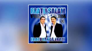 Robert Salam - Numai euro Oficial Audio