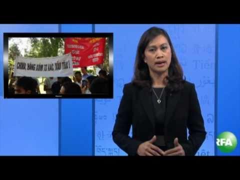 Người Việt sẵn sàng đương đầu với TQ