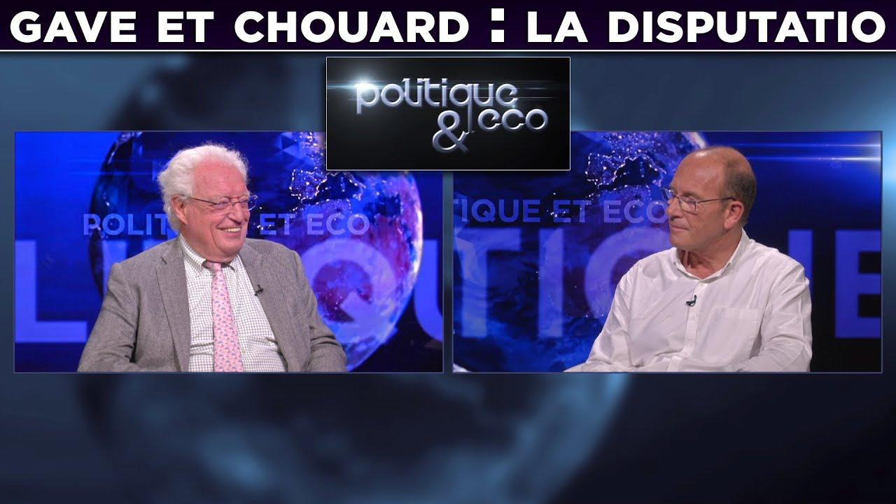 Entretien avec Étienne Chouard (La Mutinerie) Maxresdefault