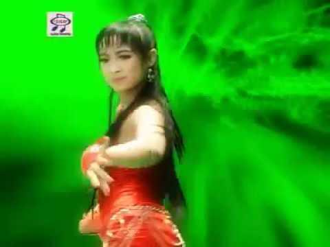 Erwin Mareta - Ton Ting Tong Der (Official Music Video)