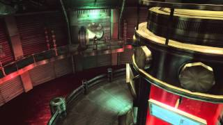 Resident Evil Revelations The Movie All Cutscenes Full Storyline Console Version
