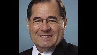 Congressman Jerrold Nadler, From YouTubeVideos