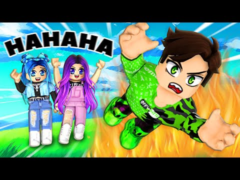 Funny Youtube Roblox People Throwing People On Roblox Youtube