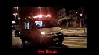 A decadência do SUS - Brasil 2014 (Trailer)