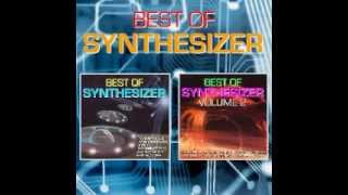 BEST OF SYNTHESIZER - VOLUME 1 & 2 (Arranged by ED STARINK - SYNTHESIZER GREATEST - Medley/Mix)