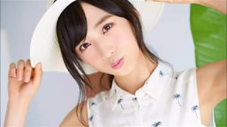 AKB48、52ndシングルで小栗有以が初センター thumbnail