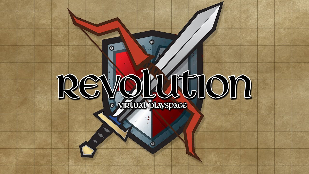 Extended overview july 2015 revolution virtual playspace youtube extended overview july 2015 revolution virtual playspace thecheapjerseys Gallery