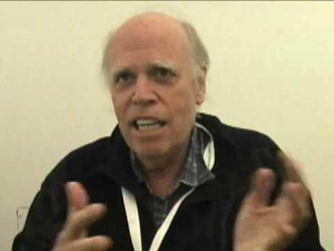 James Paul Gee, Ph.D. @ Breakthrough Learning