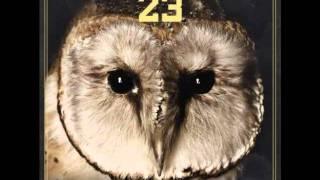 23 - Bushido & Sido - Engel Links Teufel Rechts