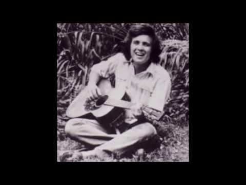 Don McLean - It Doesn't Matter Anymore (Live)
