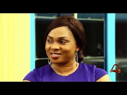 Ewatomi   Yoruba 2017 Latest Movie thumbnail