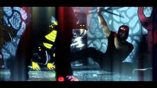Modern Talking - Ready for the victory (Longer UltraTraxx remix) [HD/3D/HQ]