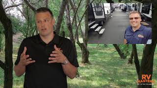 HOW to buy an RV - Video 0 of 20 - How to buy an RV!