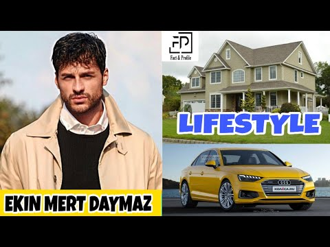 Ekin mert daymaz from YouTube · Duration:  1 minutes 24 seconds