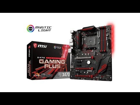 msi-x470-gaming-plus---gaming-motherboard
