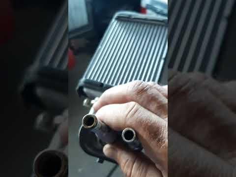 Ремонт Toyota Hilux Surf своими руками