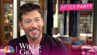 Will & Grace - After Party: Episode 2 (Digital Exclusive)