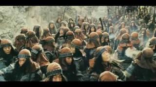 Guerras de la dinastía Quing