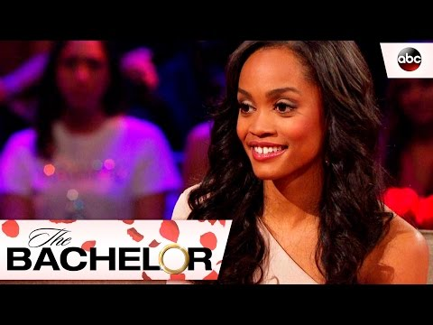 Say Hi to The Bachelorette - The Bachelor Women Tell All