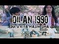 Lagu DILAN 1990 - DULU KITA MASIH SMA (Cover) Klakson Motor Mp3