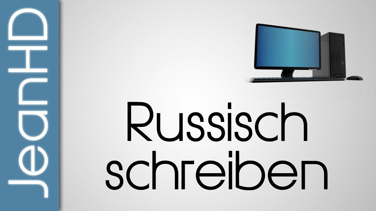 Google.Ru Russisch