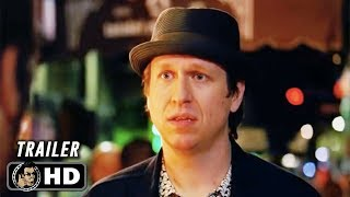 CRASHING Season 3 Official Trailer (HD) Pete Holmes Comedy Series