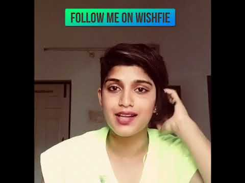 live gratis video og voice chat cam pige hd