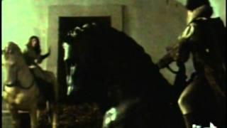 Ronconi - Orlando furioso (La fuga di Angelica, I)
