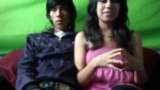Repeat youtube video El Faje. Parte 1-LITV