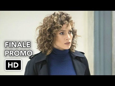 "Shades of Blue 2x12 ""Behind the Mask"" / 2x13 ""Broken Dolls"" Promo (HD) Season 2 Finale Promo"