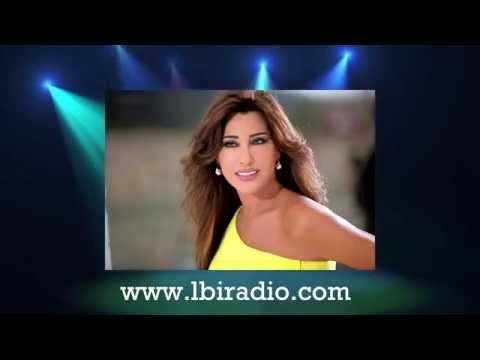 lbi Radio - Lebanon - Ajmal Al Aghany - Video Promo
