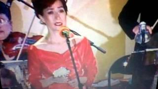Georgeta Varban - Mai am un singur dor
