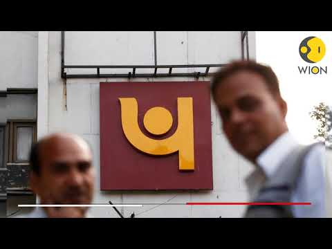 PNB fraud: 200 shell firms, benami assets under ED, I-T dept scanner