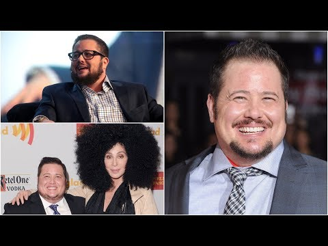Chaz Bono Bio & Net Worth  Amazing Facts You Need to Know