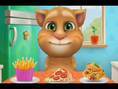 Kratki Pixarov film o psu i maci razbija predrasude i tjera suze na oči.