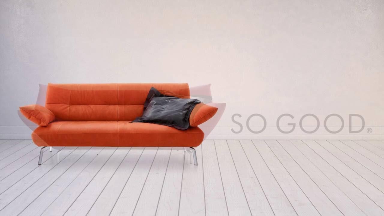 The Simply Sofas Sale