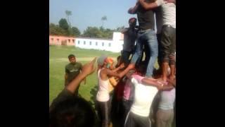 Jamuaa team matki fod(3)