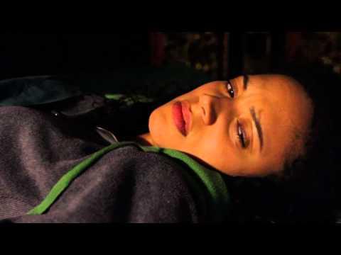 Veda movie trailer