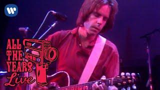 Grateful Dead - Heaven Help The Fool (New York, NY 10/30/80)