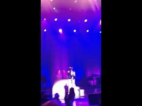 R. Kelly Heaven I Need A Hug and I Believe I Can Fly