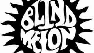 Blind Melon - No Rain / Doc Spratley CCR remix
