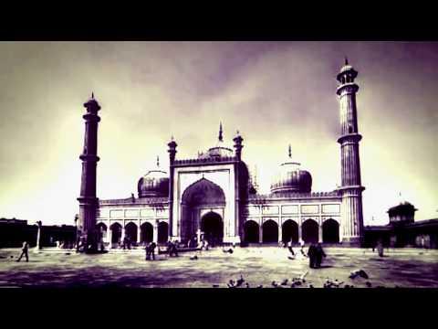 Ye Dilli hai mere Yaar! New Delhi in old Photos.